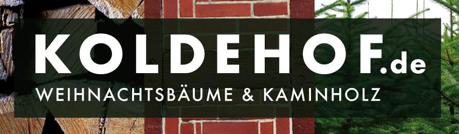 koldehof.de